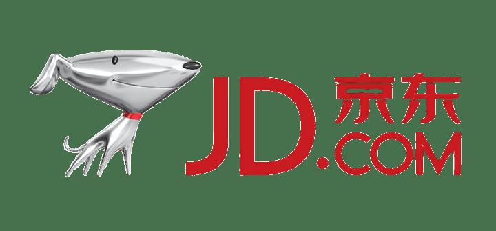 JDドットコム【JD】