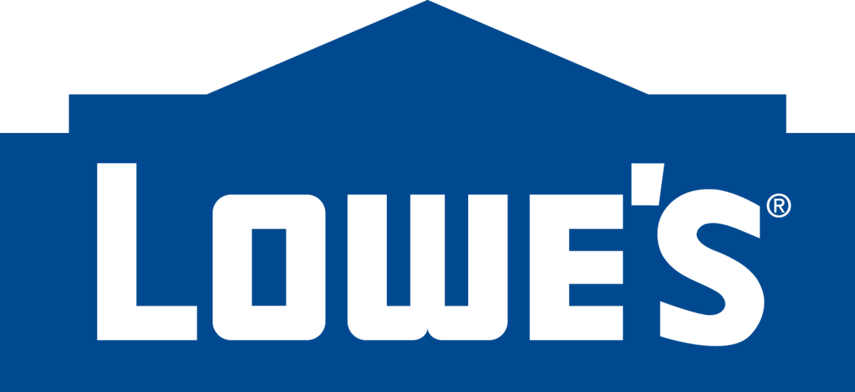 ロウズ【LOW】
