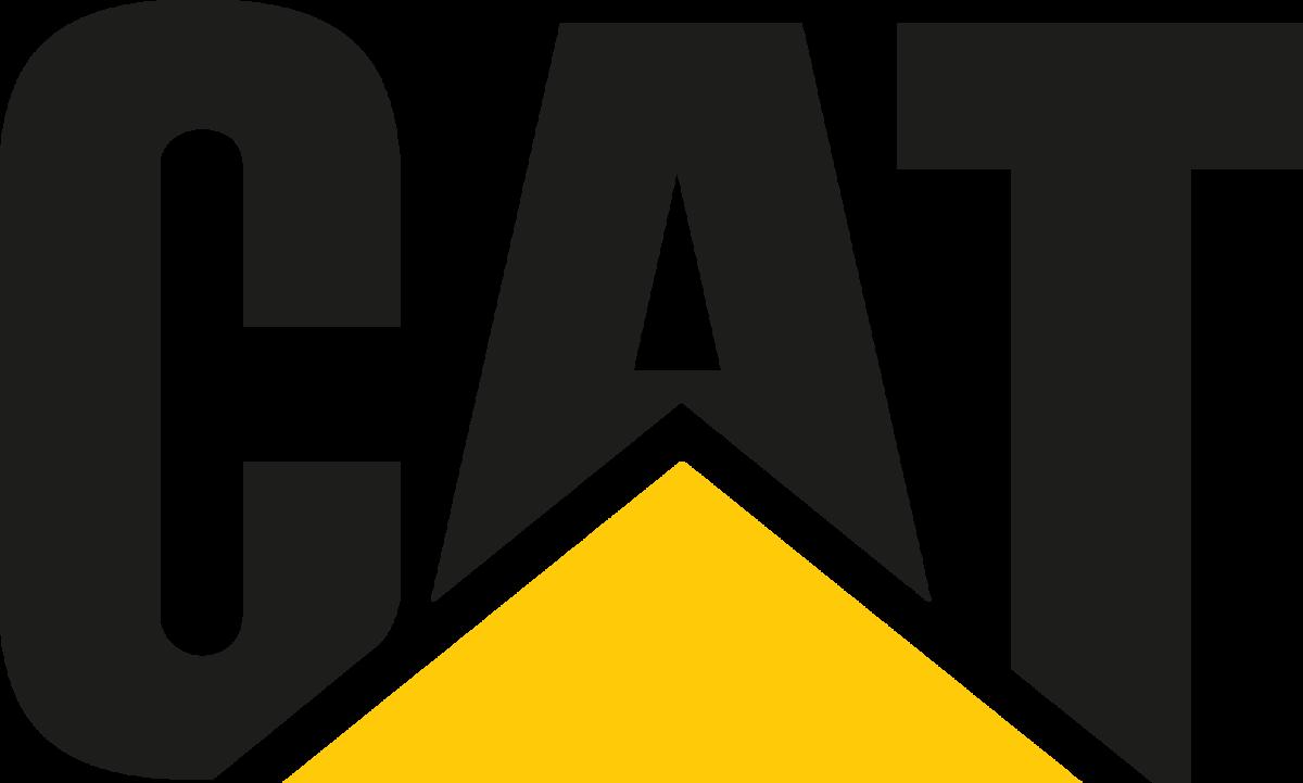 キャタピラー【CAT】
