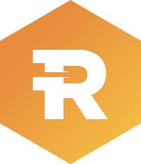 ライオット・ブロックチェーン【RIOT】