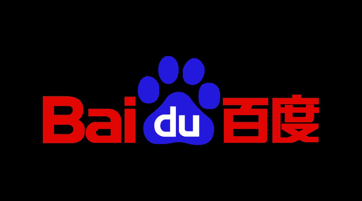 バイドゥ(百度)【BIDU】