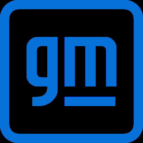 ゼネラルモーターズ【GM】