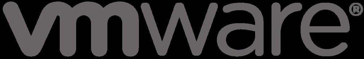 VMware【VMW】