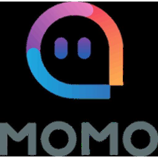 モモ【MOMO】