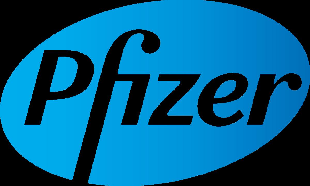 ファイザー【PFE】
