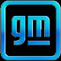 ゼネラル・モーターズ【GM】