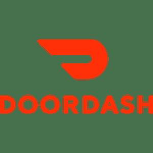 ドアダッシュ【DASH】