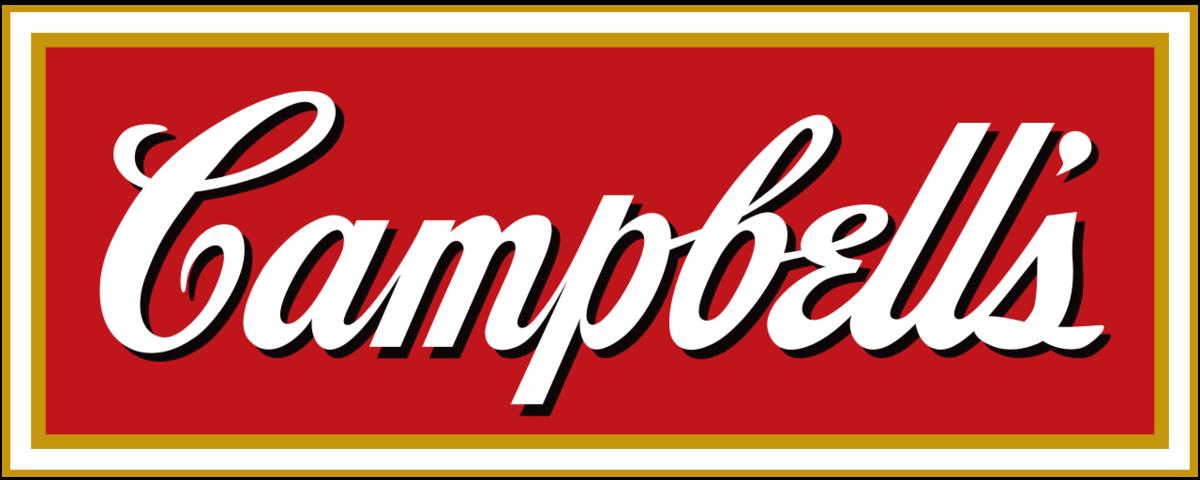 キャンベルスープ【CPB】