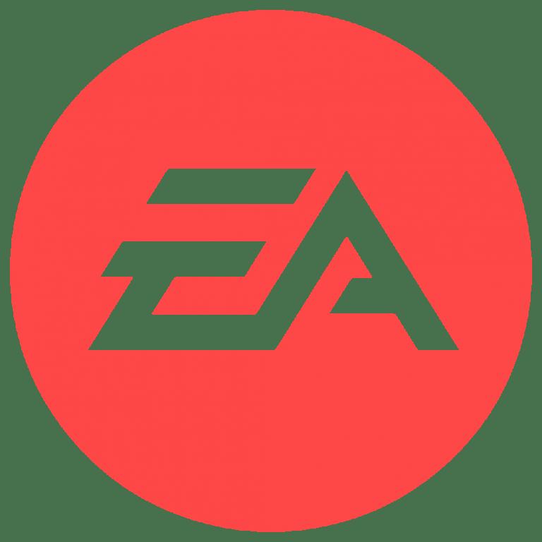 エレクトロニック・アーツ【EA】