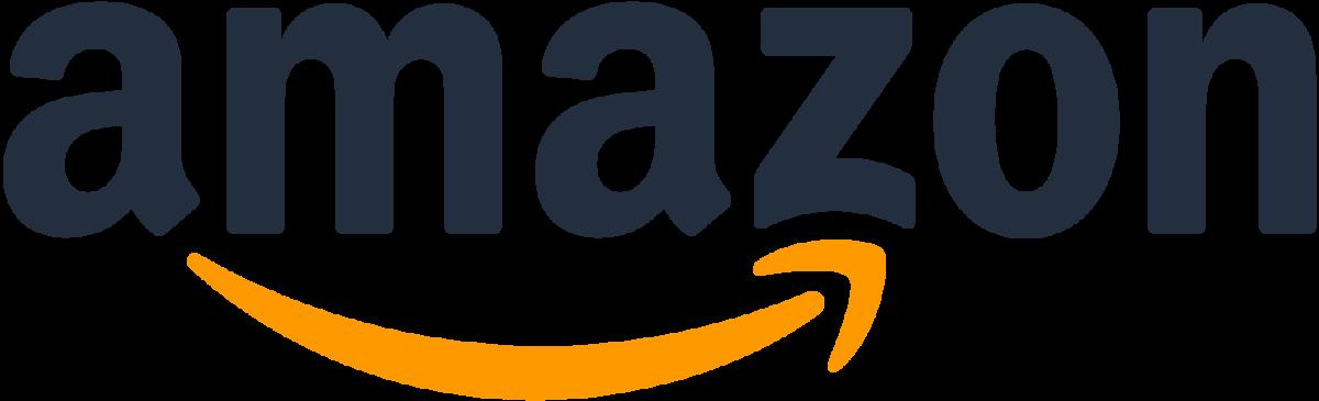 アマゾン【AMZN】