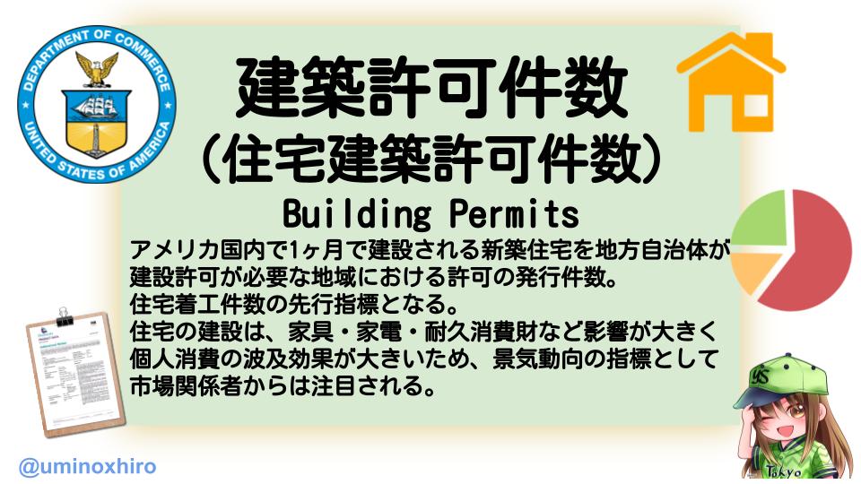 f:id:umihiroya:20210616223852p:plain