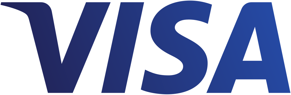 VISA(ビザ)【V】