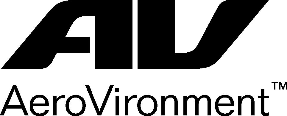 エアロバイロメント【AVAV】