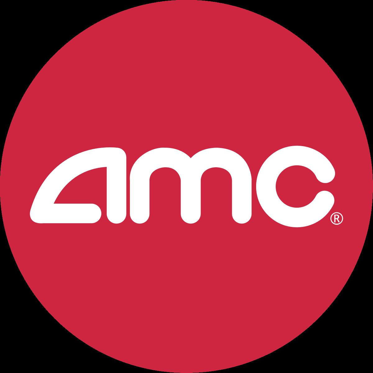 AMCエンターテイメント【AMC】