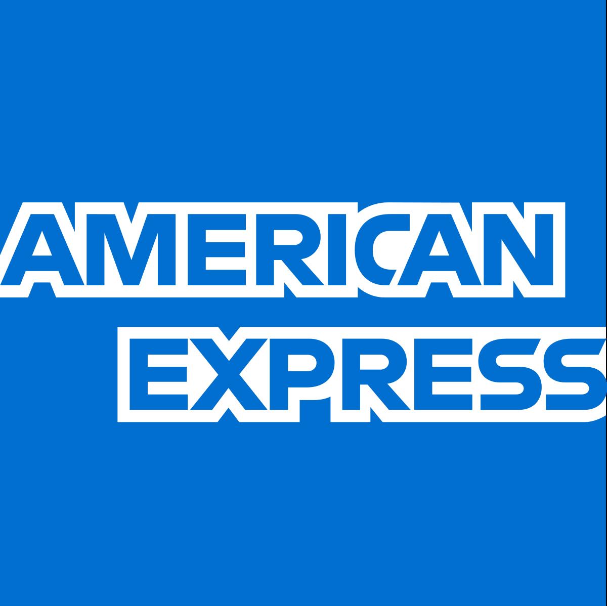 アメリカンエクスプレス【AXP】