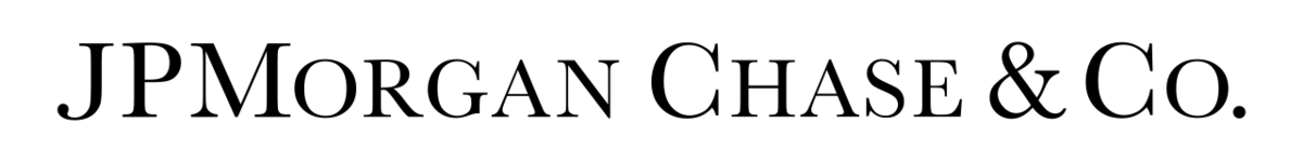 JPモルガン・チェース【JPM】