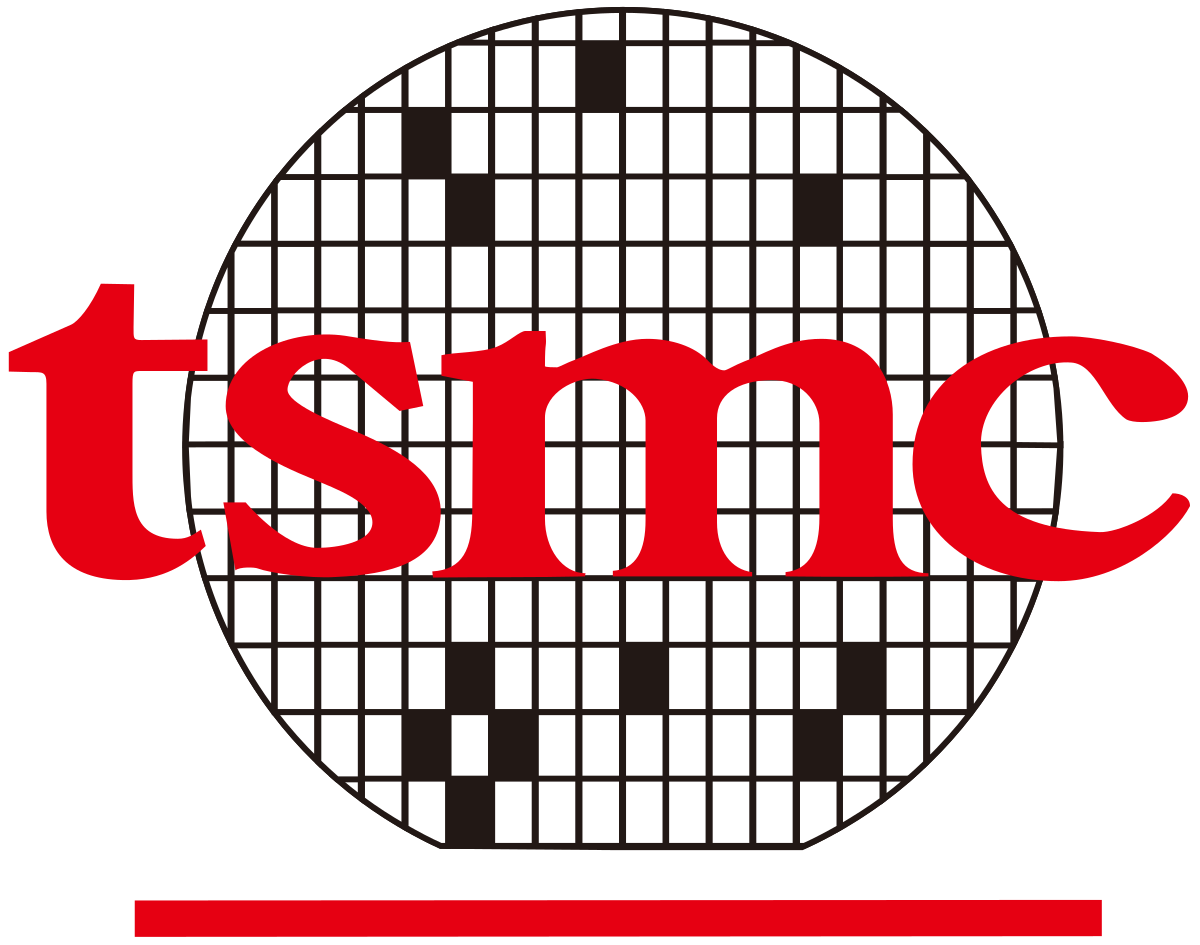 台湾セミコンダクター【TSM】