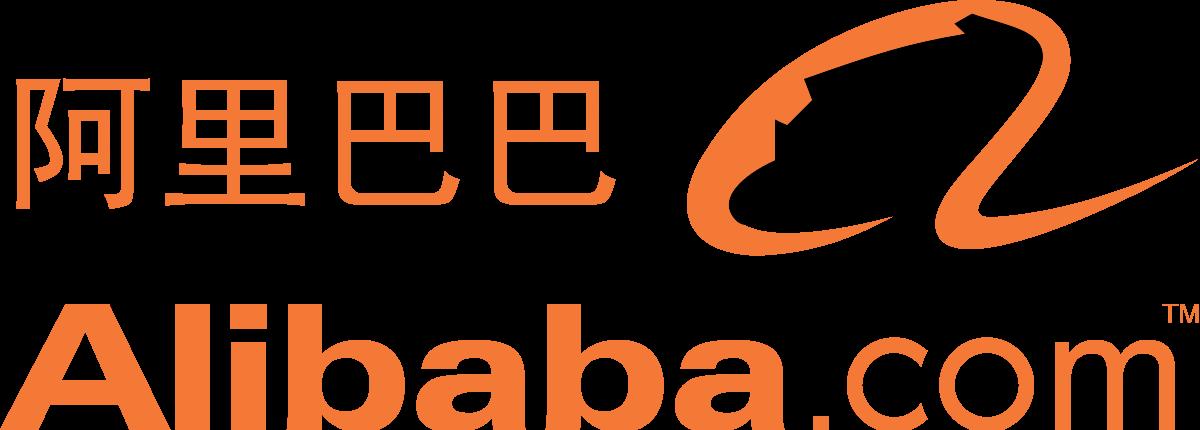 アリババ(阿里巴巴)【BABA】