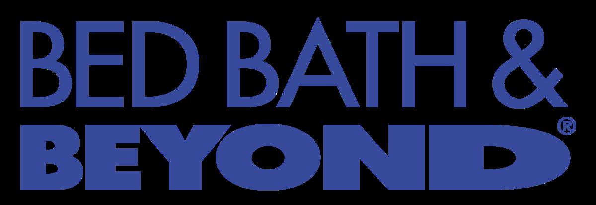Bed, Bath & Beyond, Inc.