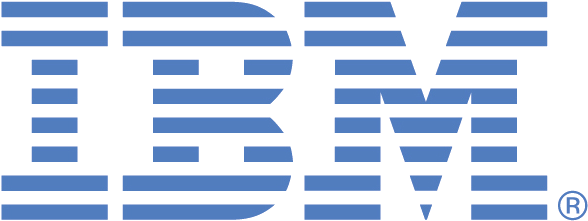 International Business Machines Corp