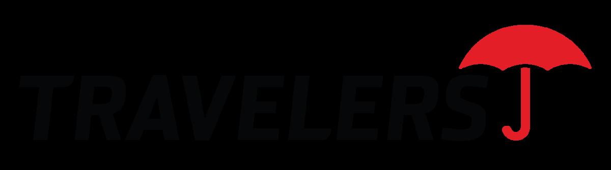 Travelers Companies Inc