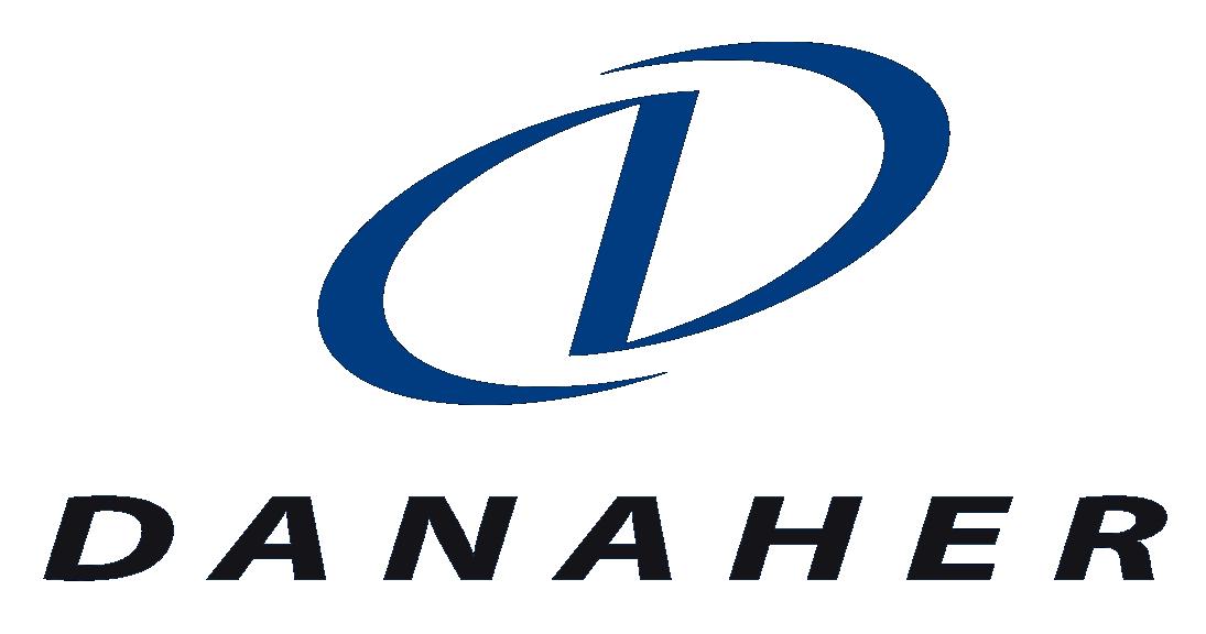 Danaher Corp