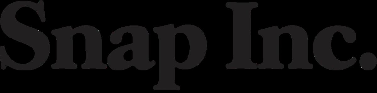 Snap Inc Inc