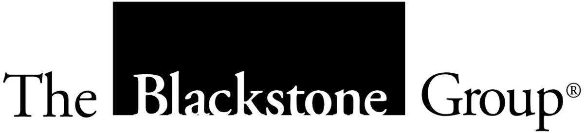 Blackstone Group LP