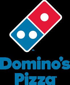 Dominos Pizza Inc.