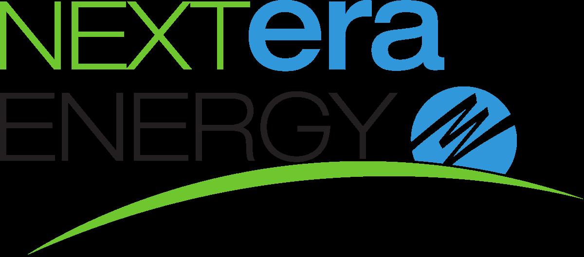 NextEra Energy Inc