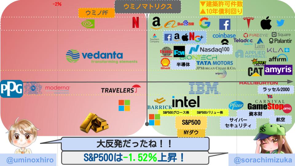 f:id:umihiroya:20210721092034p:plain