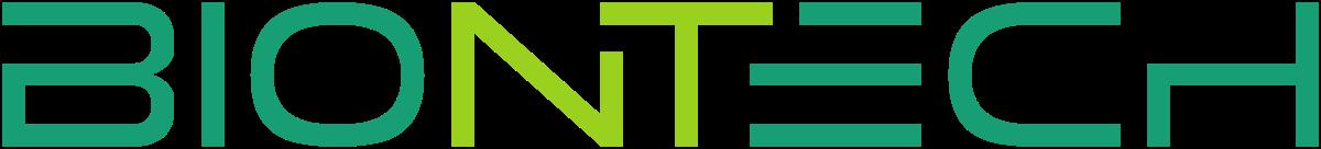 BioNTech SE