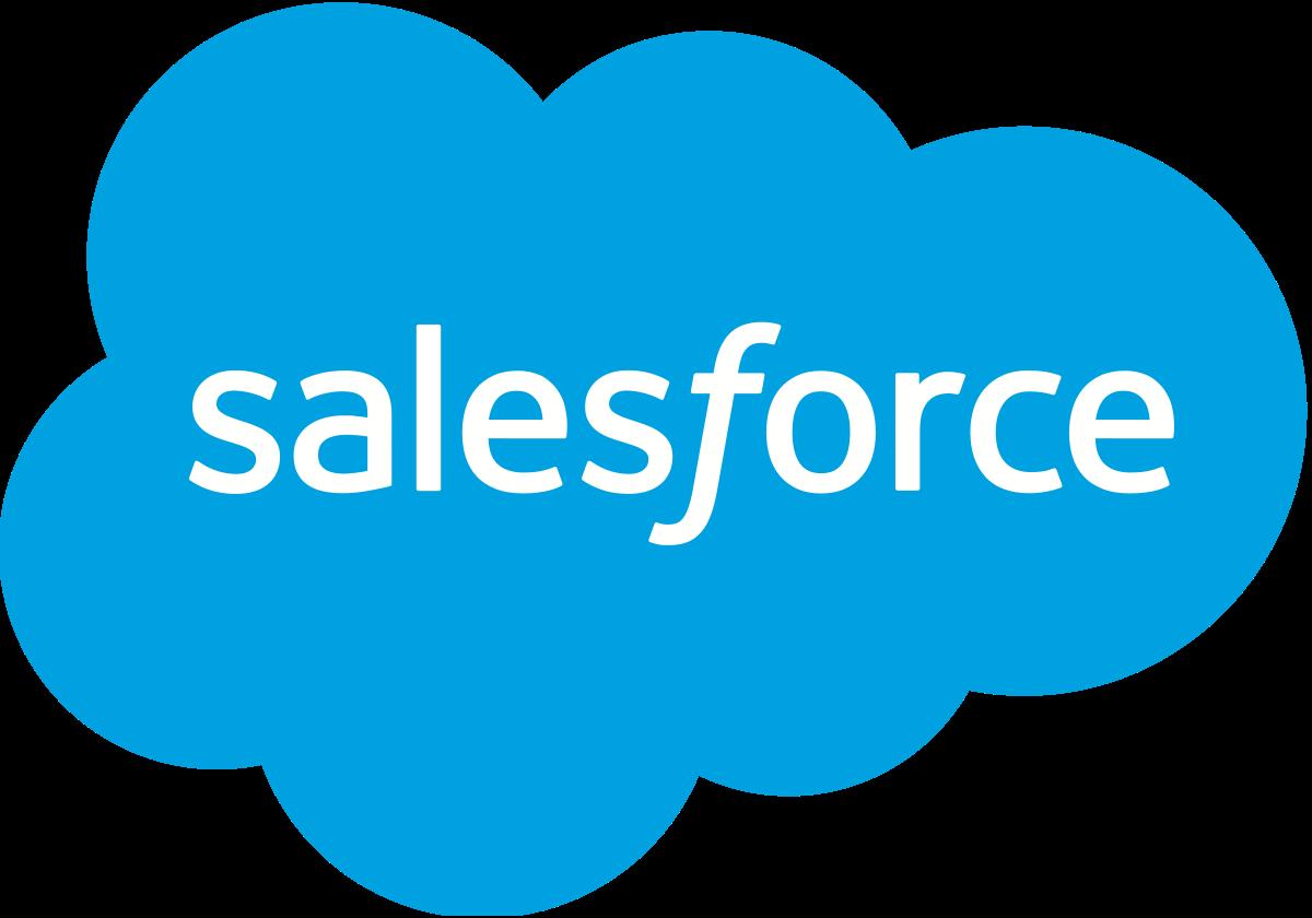 Salesforce.Com Inc