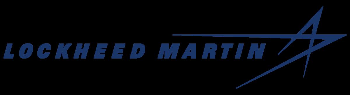 Lockheed Martin Corp