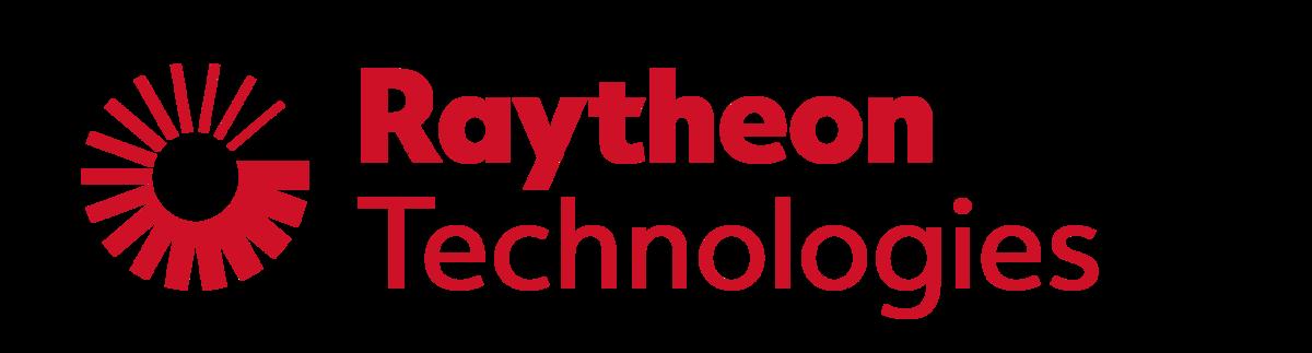 Raytheon Technologies Corp
