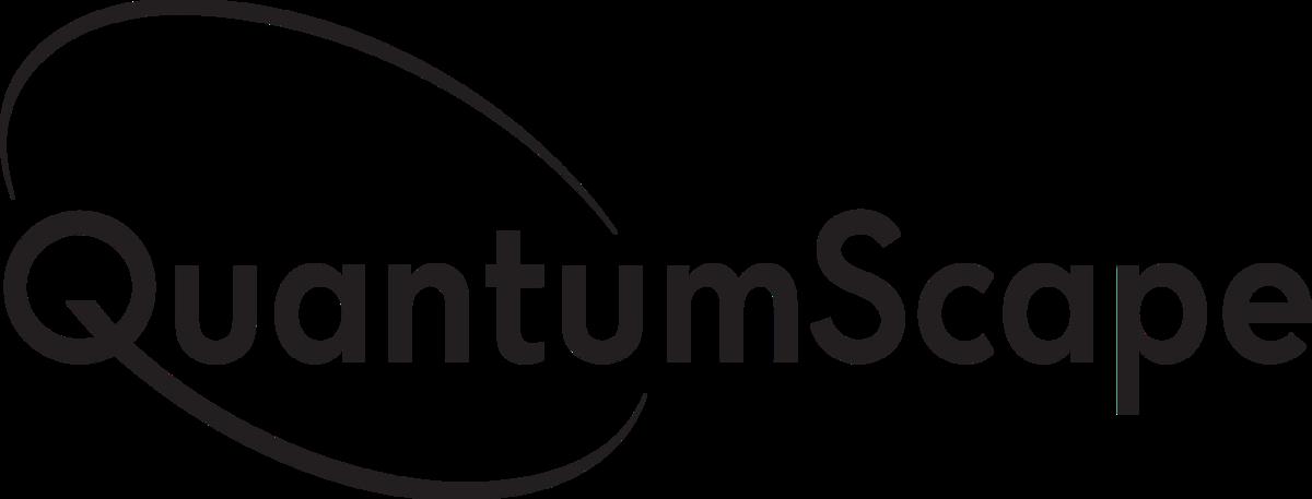 QuantumScape Corp