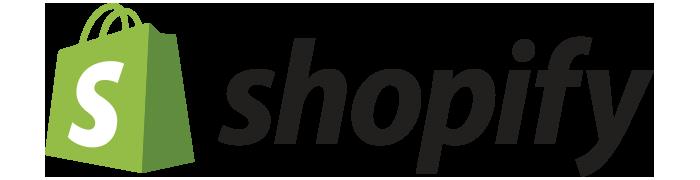 Shopify Inc