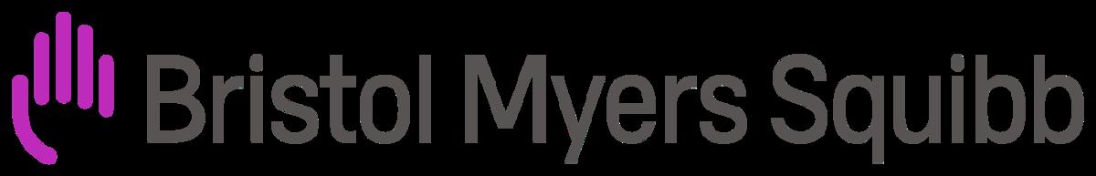 Bristol Myers Squibb Co.