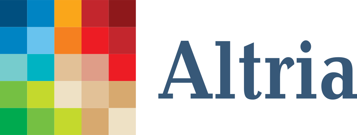 Altria Group Inc