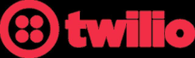 Twilio Inc