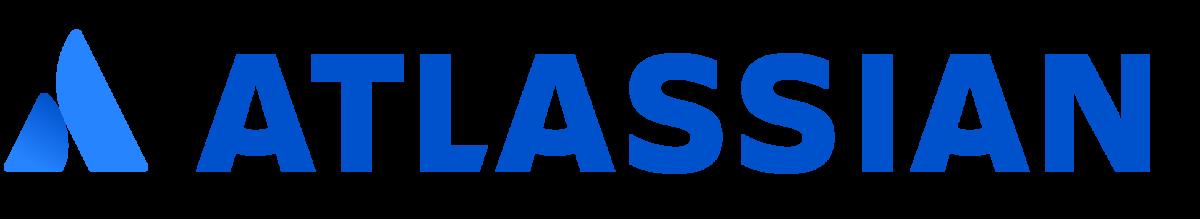 Atlassian Corp PLC