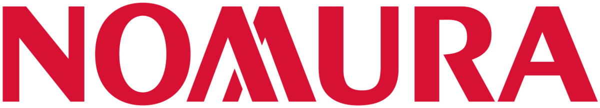 Nomura Holdings Inc