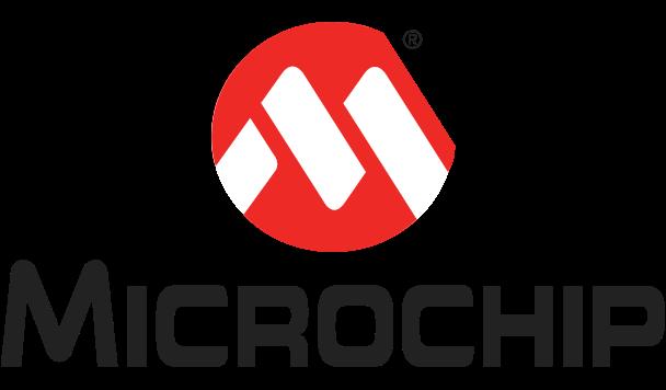 Microchip Technology Inc