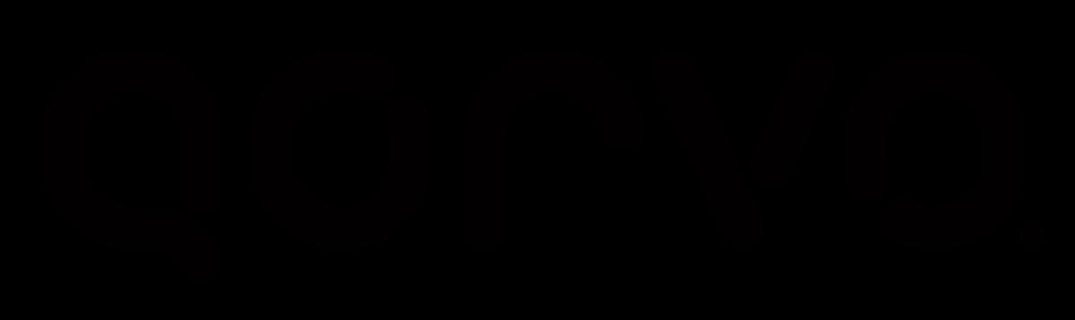 Qorvo Inc