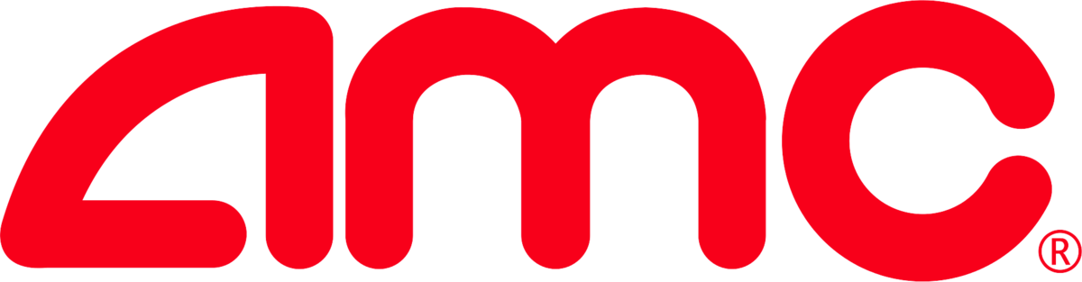 AMC Entertainment Holdings Inc.