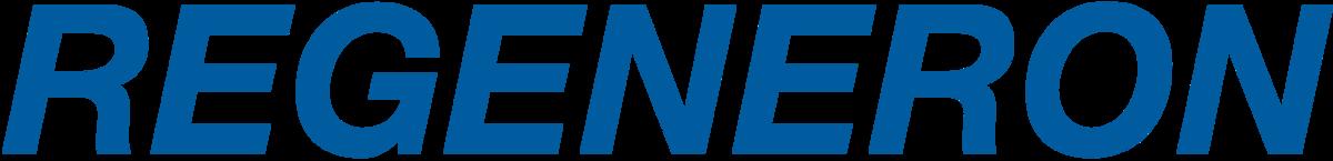 Regeneron Pharmaceuticals, Inc.