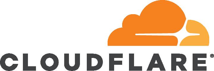 CloudFlare Inc