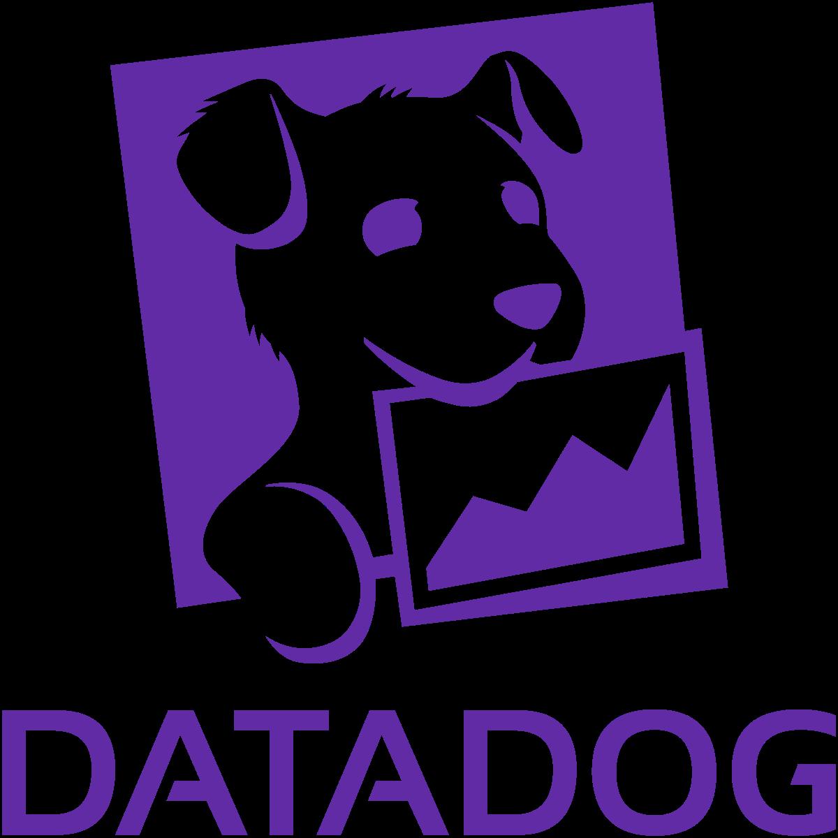 Datadog Inc