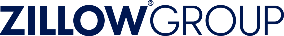 Zillow Group Inc