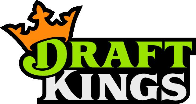 DraftKings Inc